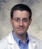 Dr. Christopher Frankl