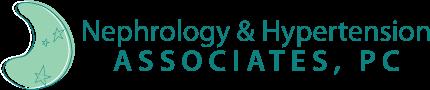 Nephrology & Hypertension Associates, PC